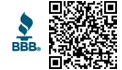 Bartending College, The is a BBB Accredited Business. Scan this for the BBB Business Review of this Schools - Business & Vocational in Sacramento CA